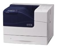 Фото Принтер Xerox Phaser 6700N