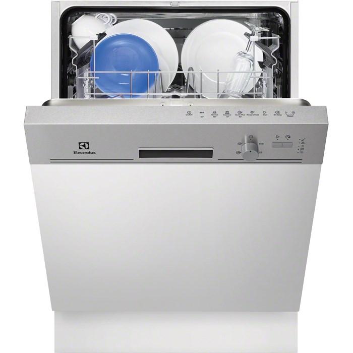 Посудомоечная машина Electrolux Real Brand Technics 19220.000
