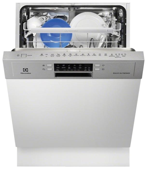 Посудомоечная машина Electrolux Real Brand Technics 29590.000