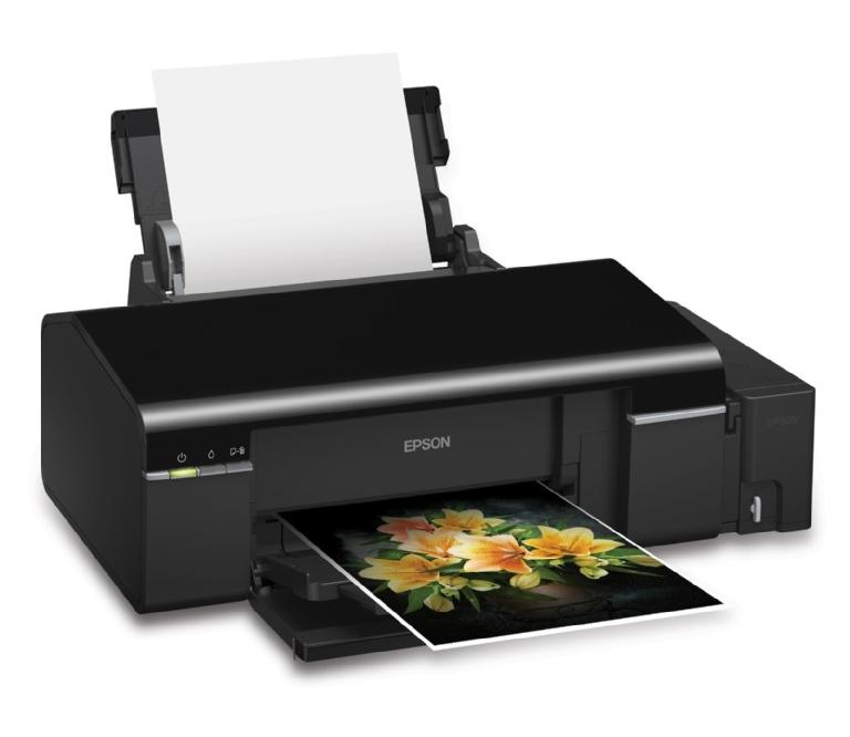 Принтер Epson Real Brand Technics 12930.000