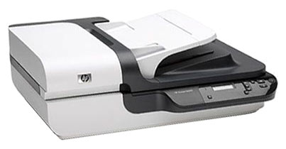 Сканер Hp Real Brand Technics 26540.000