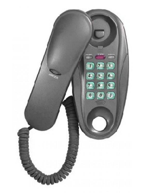 Проводной телефон Supra