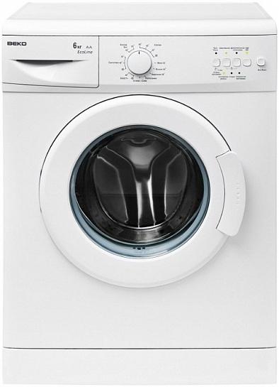 Стиральная машина Beko Real Brand Technics 9159.000