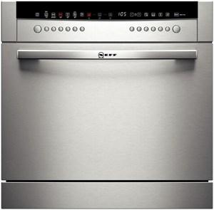 Посудомоечная машина Neff Real Brand Technics 33890.000
