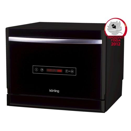 Посудомоечная машина Korting Real Brand Technics 14480.000