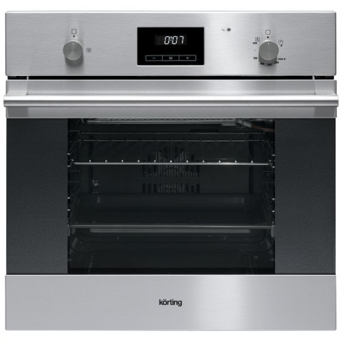 Духовой шкаф Korting Real Brand Technics 23290.000