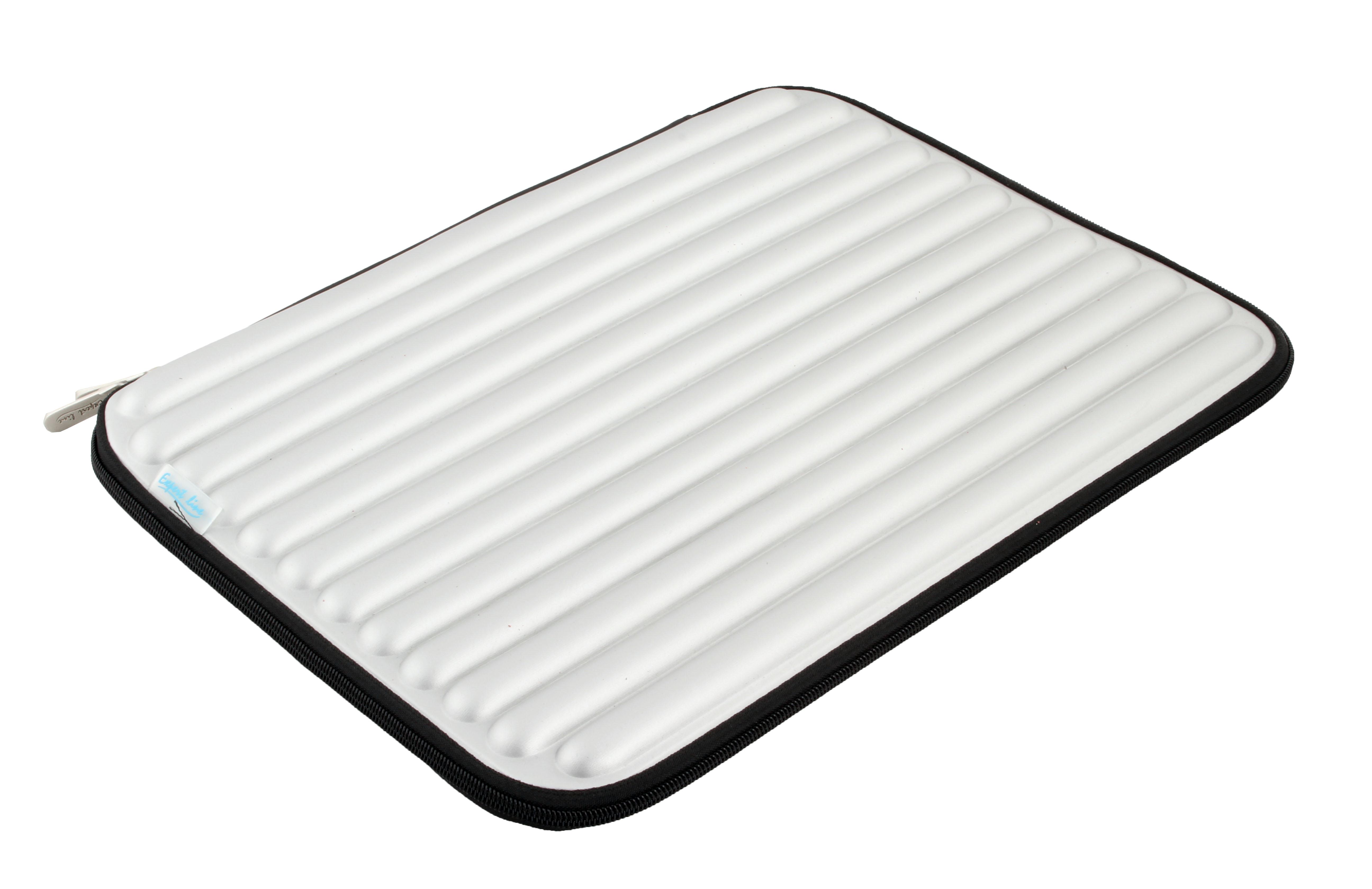 Папка для ноутбука Expertline Real Brand Technics 199.000