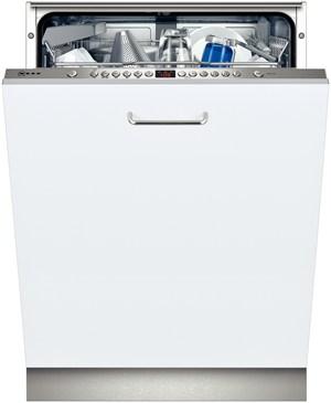 Посудомоечная машина Neff Real Brand Technics 36790.000