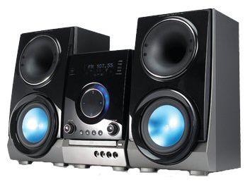 Музыкальный центр Lg Real Brand Technics 7389.000