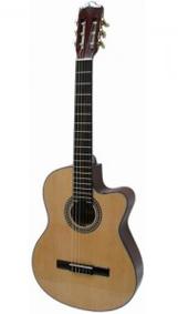 Гитара Vision Real Brand Technics 3990.000
