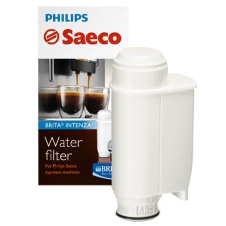 Фильтры для кофеварок Philips Real Brand Technics 880.000