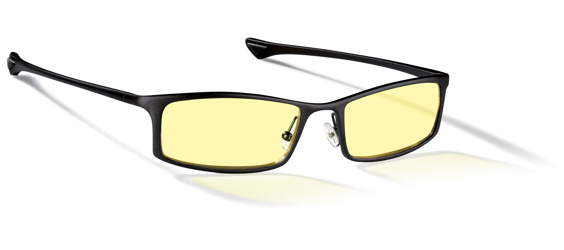 Очки для компьютера Gunnar Real Brand Technics 3791.000
