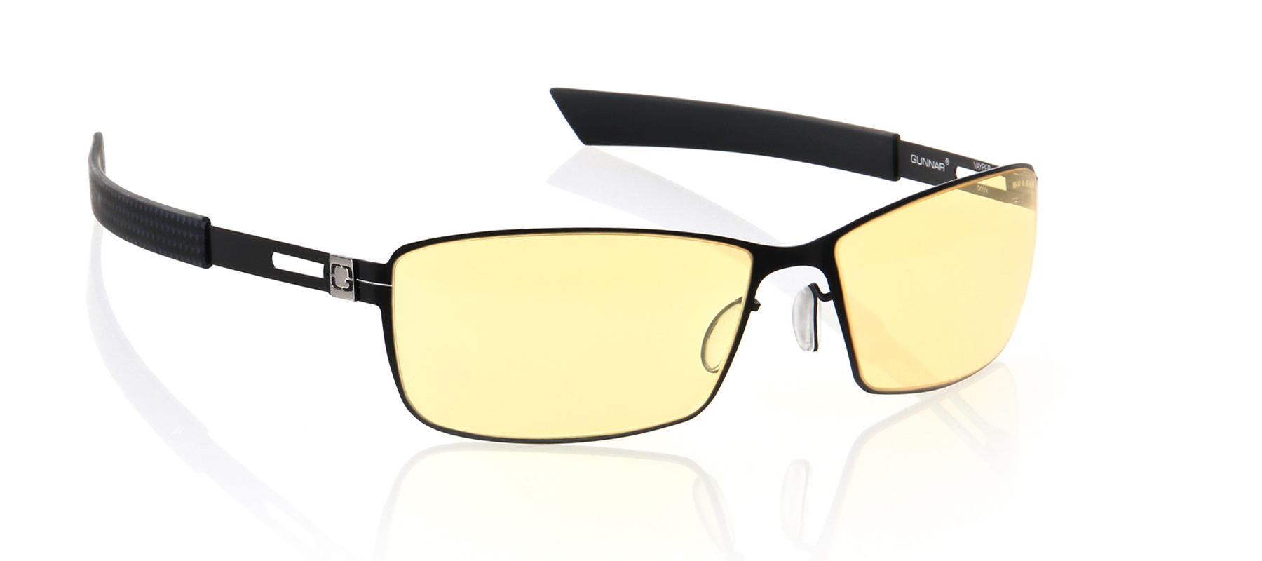 Очки для компьютера Gunnar Real Brand Technics 3490.000