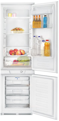 Встраиваемый холодильник Indesit Real Brand Technics 24530.000