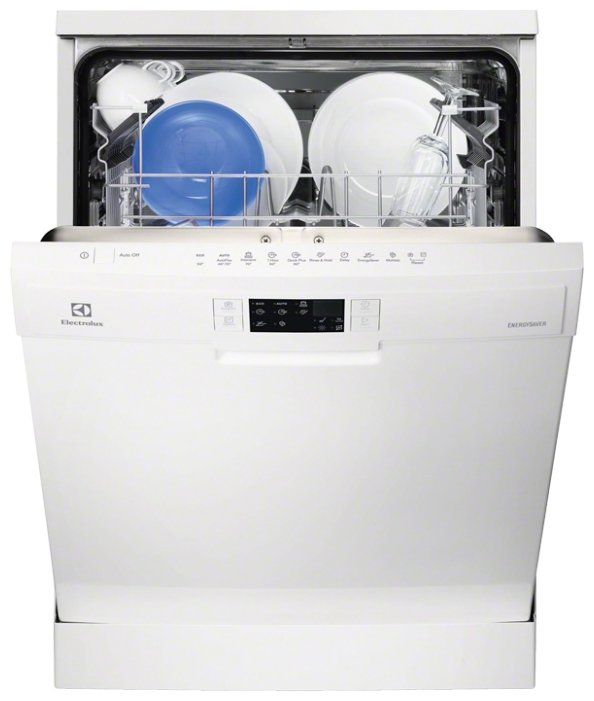 Посудомоечная машина Electrolux Real Brand Technics 19620.000