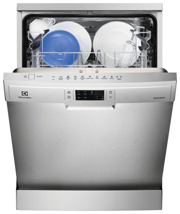 Посудомоечная машина Electrolux Real Brand Technics 21430.000