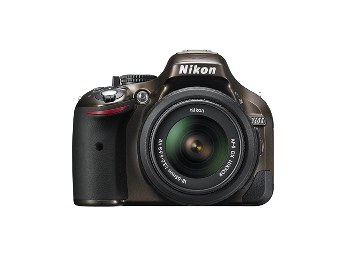 Фотокамера Nikon Real Brand Technics 23990.000