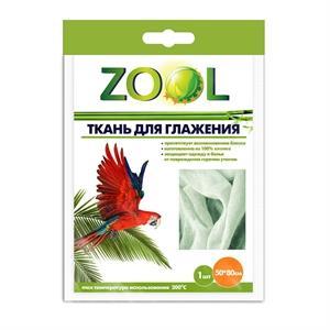 Аксессуары для утюгов Zool Real Brand Technics 94.000