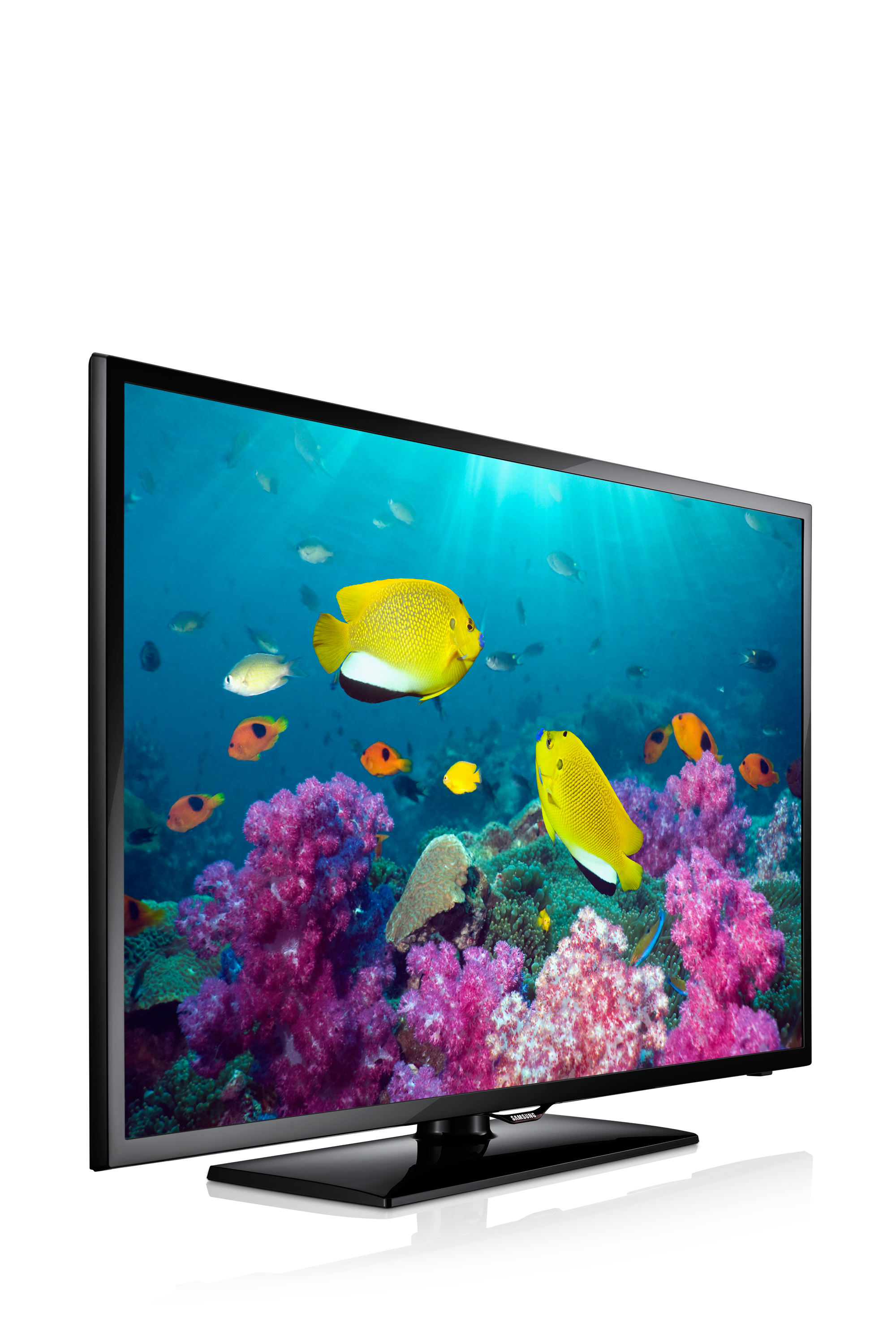 LED телевизор Samsung Real Brand Technics 24540.000