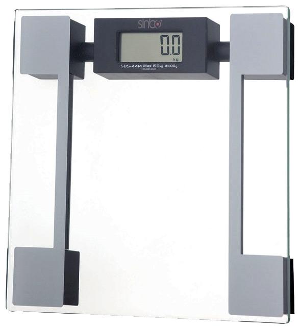 Весы кухонные Sinbo Real Brand Technics 720.000