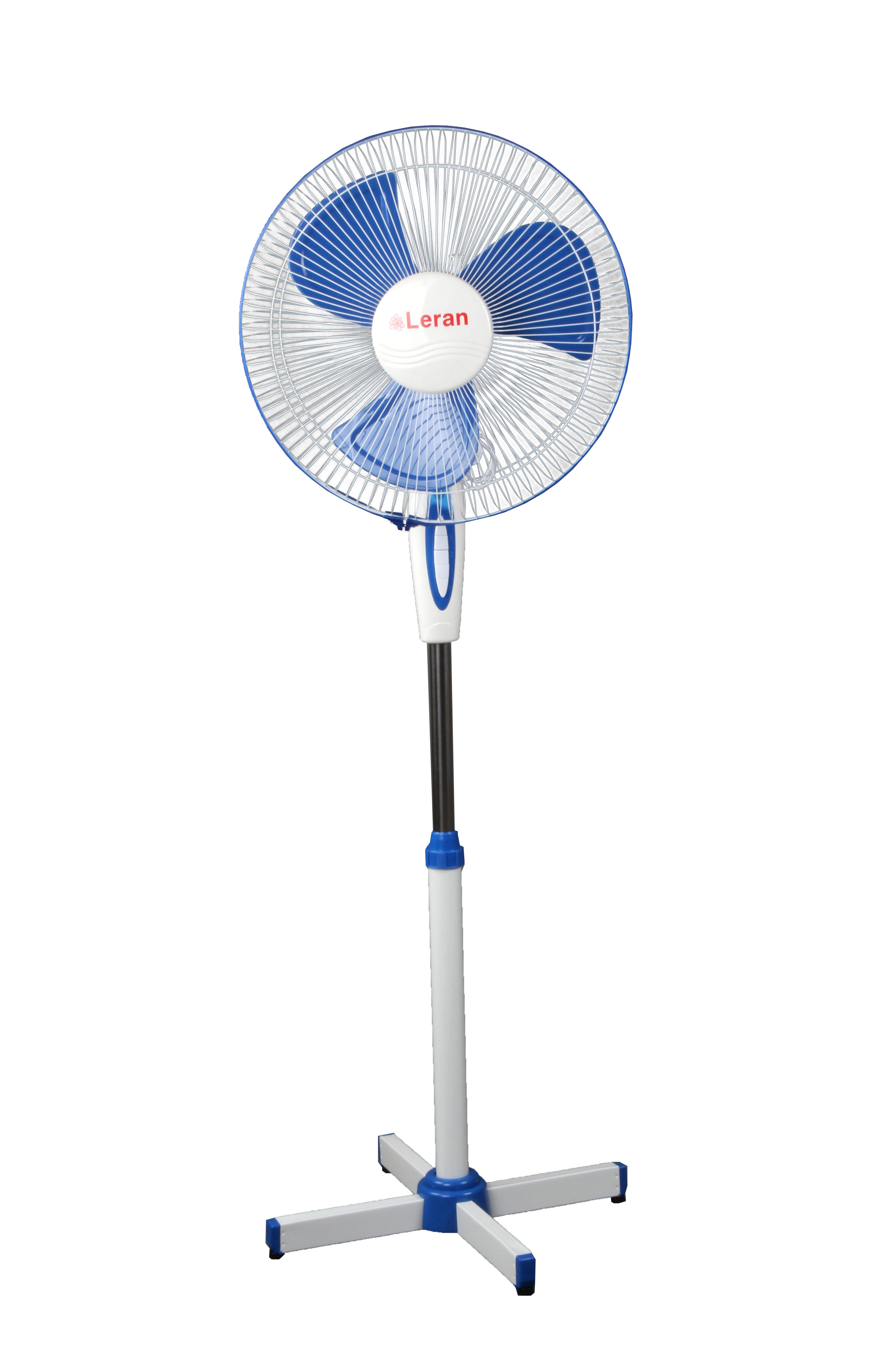 Вентилятор Leran Real Brand Technics 499.000