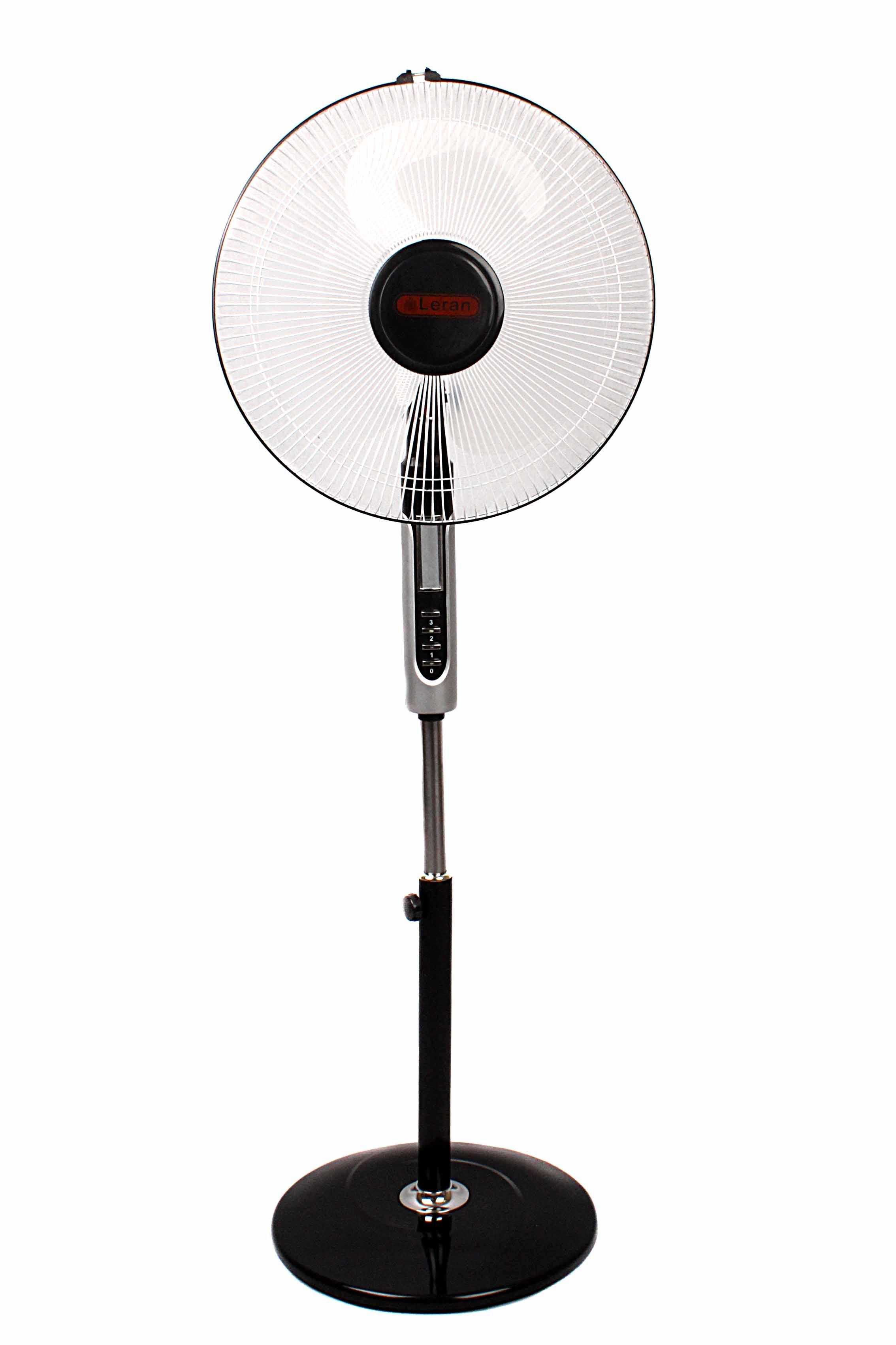 Вентилятор Leran Real Brand Technics 849.000