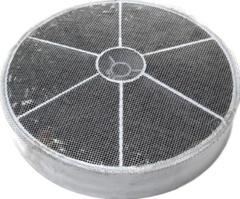 Фильтры для воздухоочистителей Kuppersberg Real Brand Technics 900.000