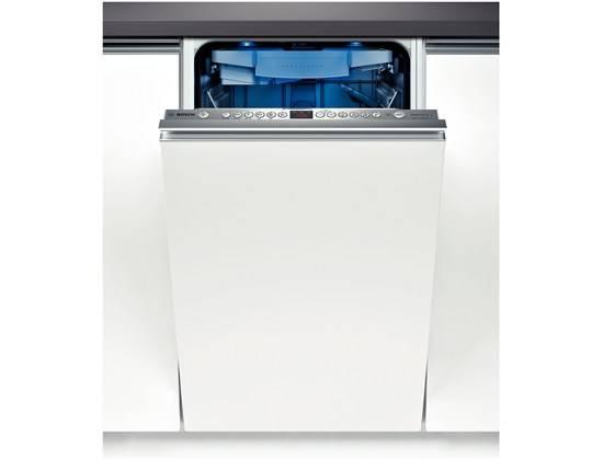 Посудомоечная машина Bosch Real Brand Technics 27299.000
