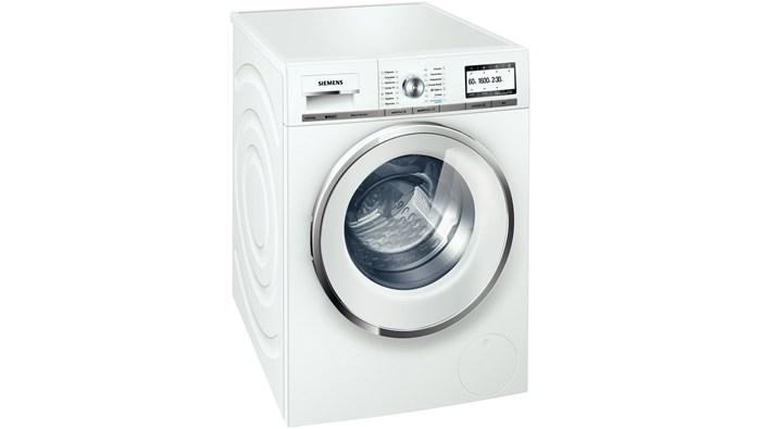 Стиральная машина Siemens Real Brand Technics 56470.000