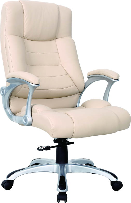 Кресло Excomp Real Brand Technics 5999.000