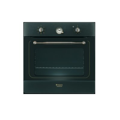 Духовой шкаф Ariston Real Brand Technics 14060.000