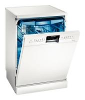 Посудомоечная машина Siemens Real Brand Technics 38499.000