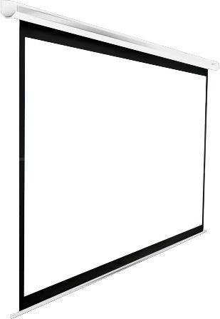 Экран для проектора Elite screens