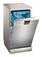 Посудомоечная машина Siemens Real Brand Technics 30279.000