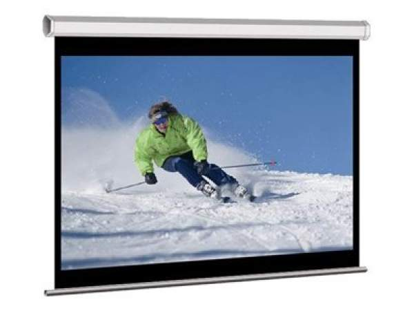 Экран для проектора Elite screens Real Brand Technics 3660.000