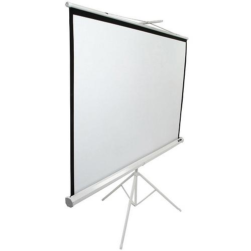 "Экран для проектора Elite Screens T119NWS1 (119""/1:1) 213x213cm"