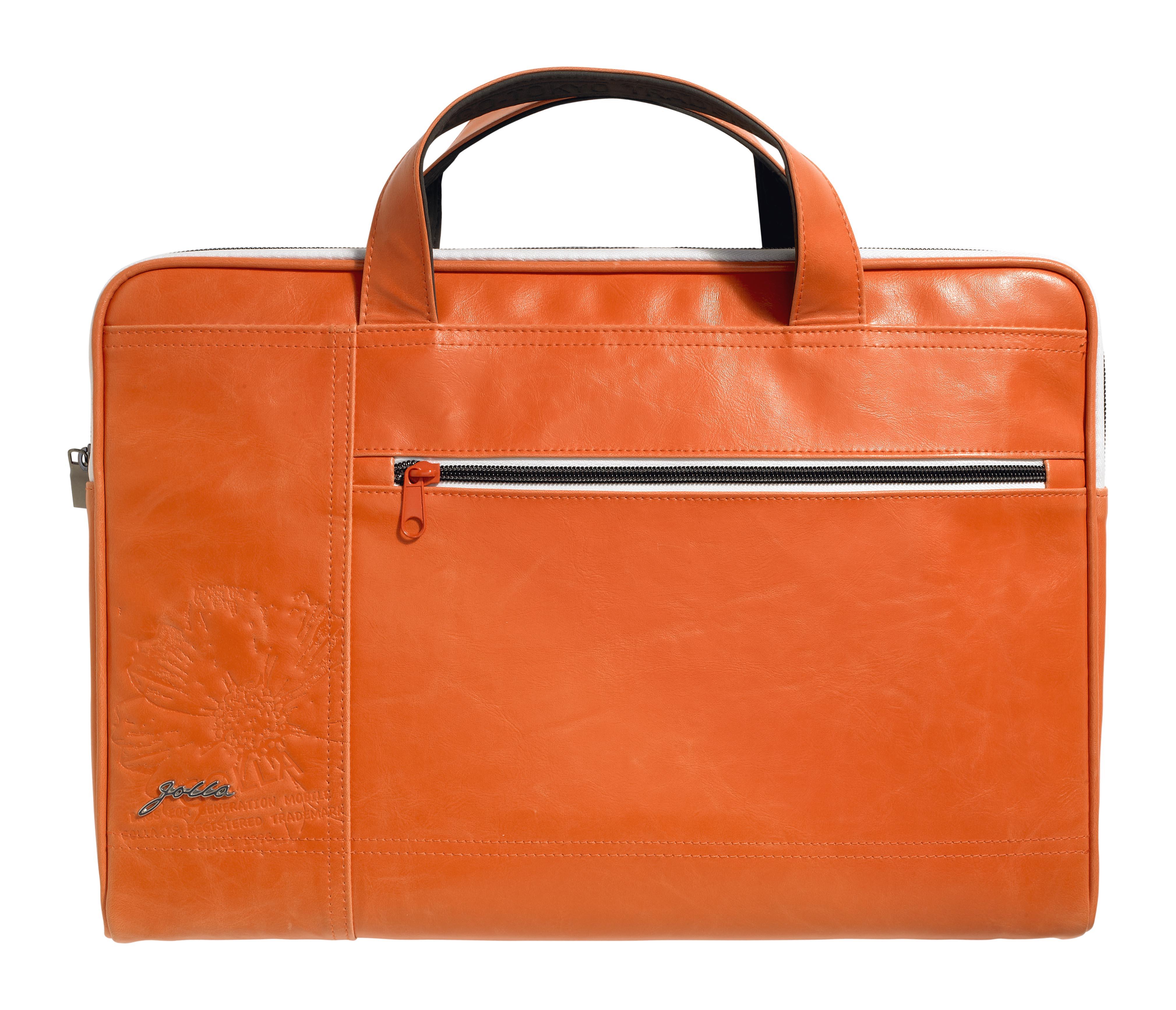 Кейс для ноутбука Golla Real Brand Technics 1378.000
