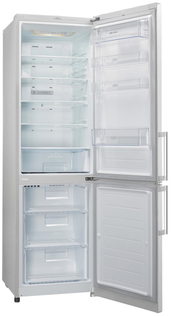 Холодильник Lg Real Brand Technics 21990.000