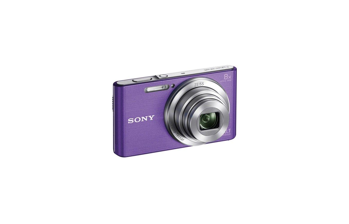 каждым сезоном, лучшие фотоаппараты сони компактные жених
