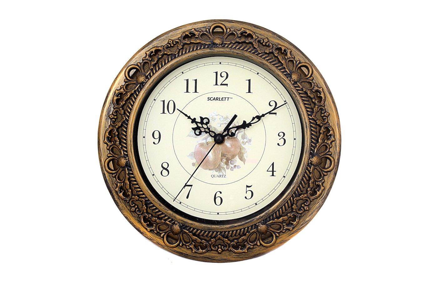 Настенные часы картинки и фото, моих