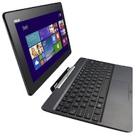 Планшет Asus transformer book t100ta 64gb dock /90nb0451-m00340/ win8