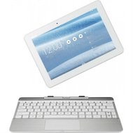 Планшет Asus tf103cg-1b054a + mobile docking /90nk0182-m01130/