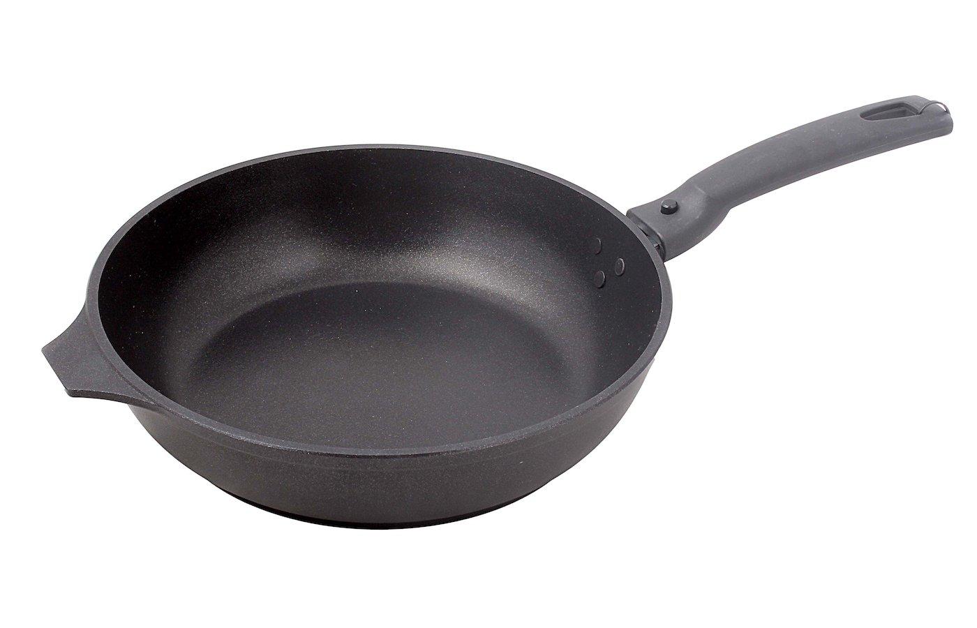 Посуда для приготовления пищи (кастрюли, сковороды, крышки к ним) (2)