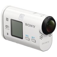 Экшн-камера Sony hdr-as100v