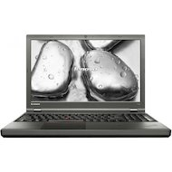 Фото Ноутбук Lenovo ThinkPad T540p /20BE009BRT/