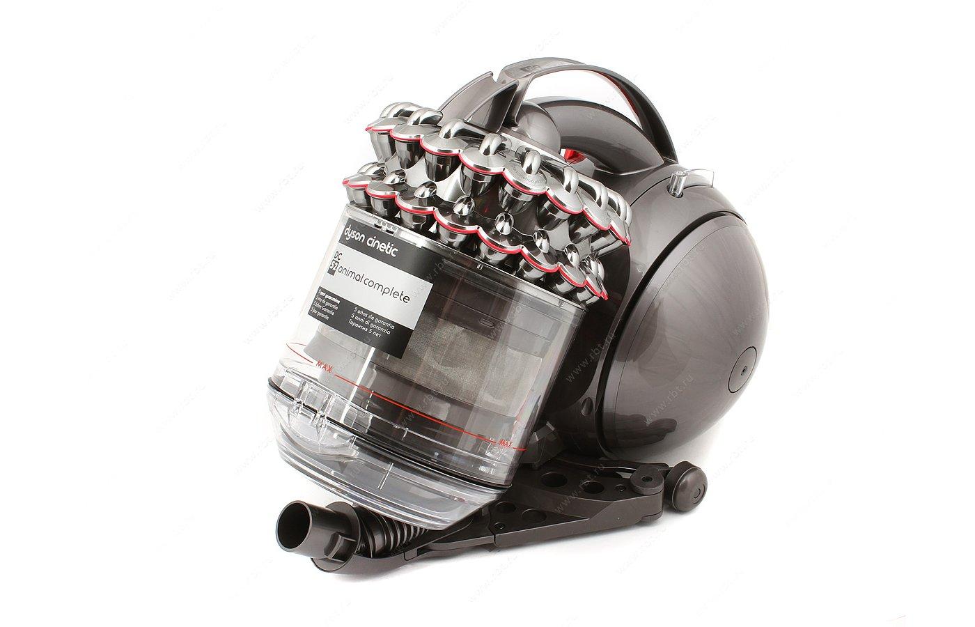 Пылесос дайсон 52 характеристики турбощетка dyson 911566 совместимость