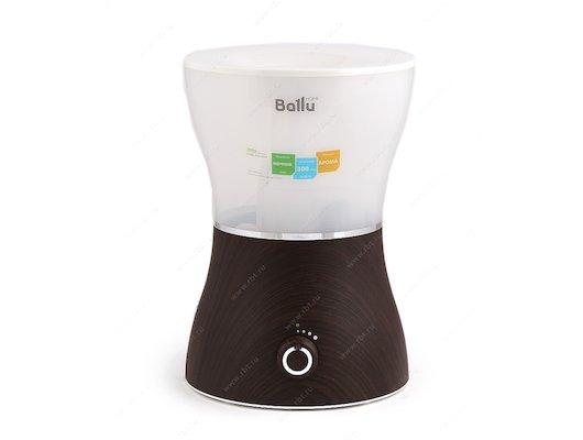 BALLU UHB-400 wenge/венге