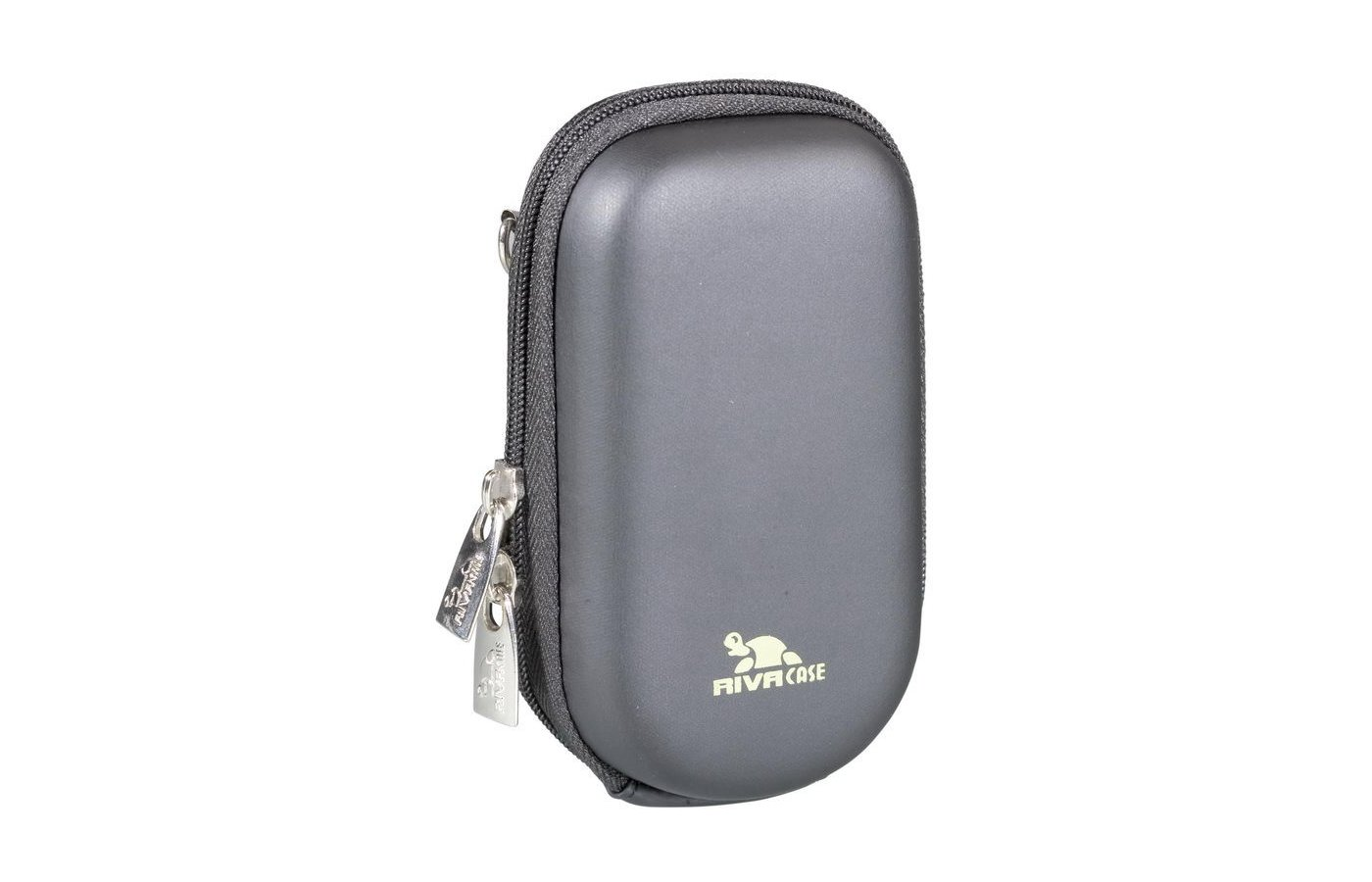 Сумка для фотоаппарата Riva Case 7058 (PU) black