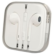 Гарнитуры Apple earpods md827zm/a