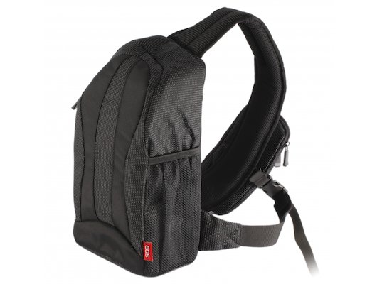 Сумка для фотоаппарата Canon Custom Gadget Bag 300EG for EOS рюкзак